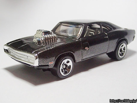 Hotwheels_1970_DODGE_CHARGER_R/T_01