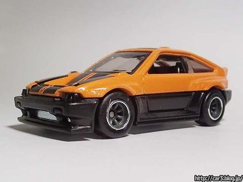 ホットウィール・'85ホンダCR-X_01