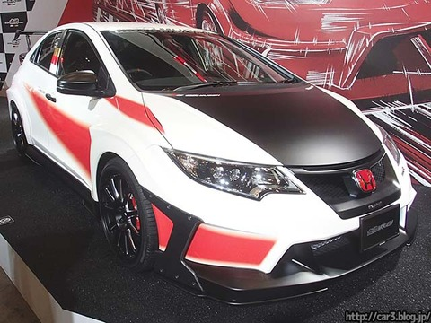 MUGEN_CIVIC_TYPE_R_Concept_01