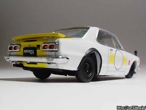 M2_Auto-Japan_1971Nissan_Skyline_GT-R-カストム_05