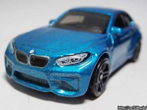 2016_BMW_M2_10