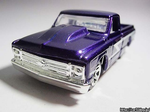 Hotwheels_1967Chevy_C10_10
