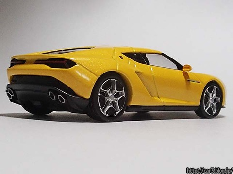 Lamborghini_Asterion_LPI_910-4_06
