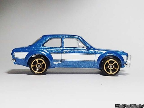 Hotwheels_1970_FORD_ESCORT_RS1600_08