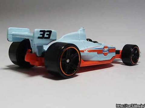 Hotwheels_INDY500_OVAL_ガルフカラー_03