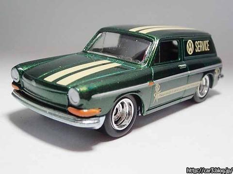 Hotwheels_FAVORITES_Custom69Volkswagen_Squareback_02