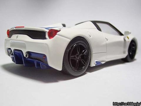 Kyosho_Ferrari_458_Speciale_A_07
