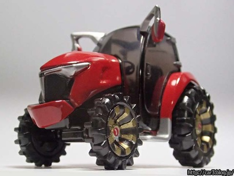 Y-CONCEPT_YT01ADVANCED_TRACTOR_03