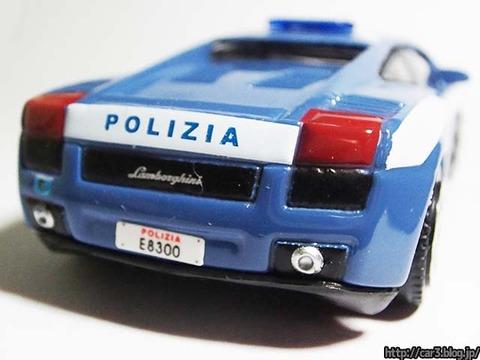 burago_LAMBORGHINI_GALLARDO_POLIZIA_10