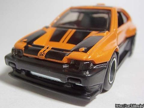 ホットウィール・'85ホンダCR-X_10