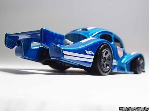 Hotwheels_Volkswagen_Käfer_Racer_05