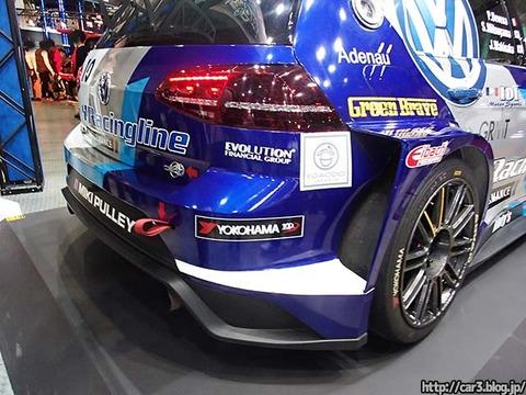 VW_GOLF_GTI_TCR_21