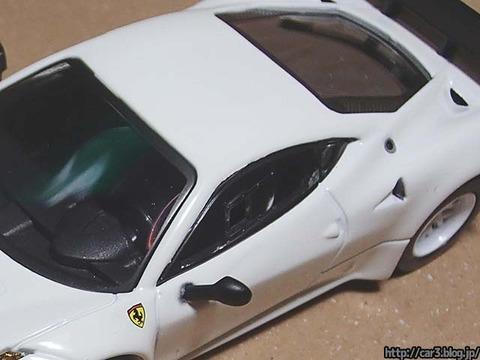 Kyosho_Ferrari_458_Italia_GT2_12