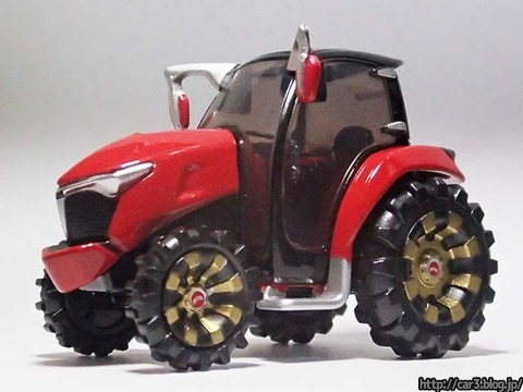 Y-CONCEPT_YT01ADVANCED_TRACTOR_05