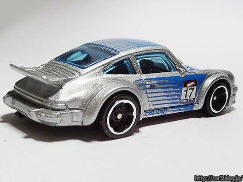 Hotwheels_Porsche934_TurboRSR_10