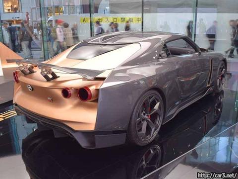 日産GT-R50by_italdesign_05