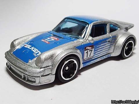 Hotwheels_Porsche934_TurboRSR_01