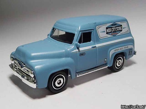 MATCHBOX_55FORD_F-100_DELIVERY_TRUCK_02