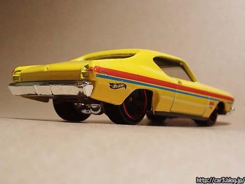 Hotwheels_1969_CHEVELLE_SS_396_05