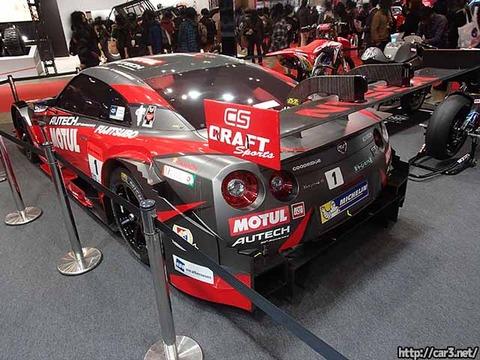 日産GT-R_NISMO_GT500_03
