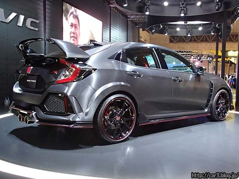 HONDA_CIVIC_TypeR_2017_04