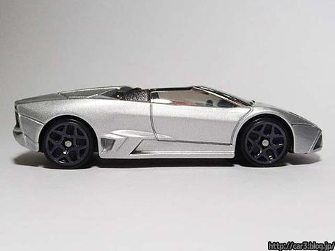Hotwheels_Lamborghini_REVENTON_ROADSTER_08