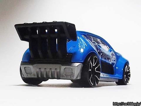 Hotwheels_FAST_4WD_04
