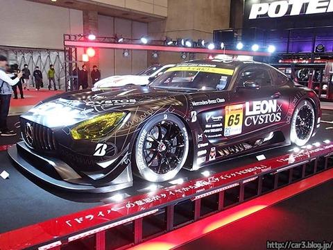 LEON_CVSTOS_AMG【Mercedes-AMG_GT3】_02