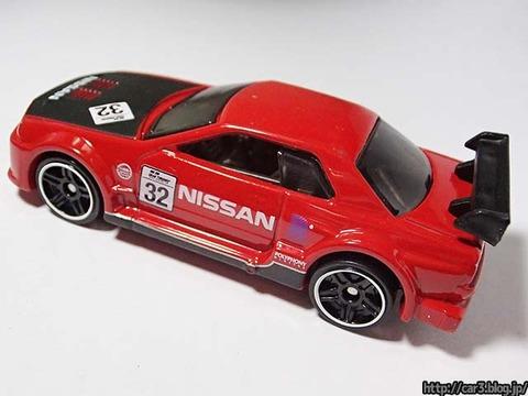 Hotwheels_NISSAN_SKYLINE_GT-R_R32_06