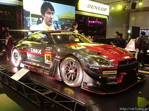 GAINER_TANAX_GT-R_GT300_03