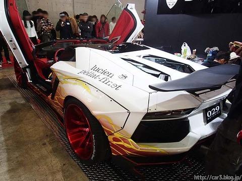 BOOMCRAFT_029_MOTORING_Lamborghini_AVENTADOR_02