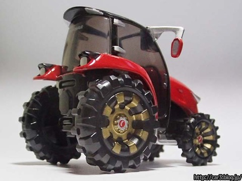 Y-CONCEPT_YT01ADVANCED_TRACTOR_06