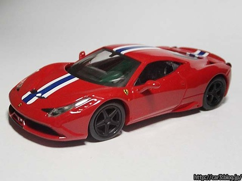 Kyosho_Ferrari_458_Speciale_03