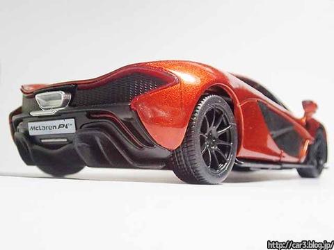 KINSMART_McLaren_P1_03