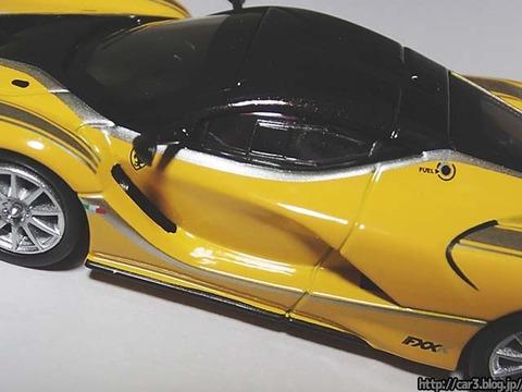 Kyosho_Ferrari_FXX_K_13