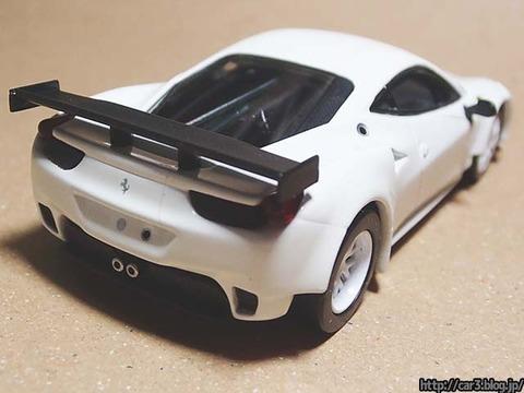 Kyosho_Ferrari_458_Italia_GT2_10