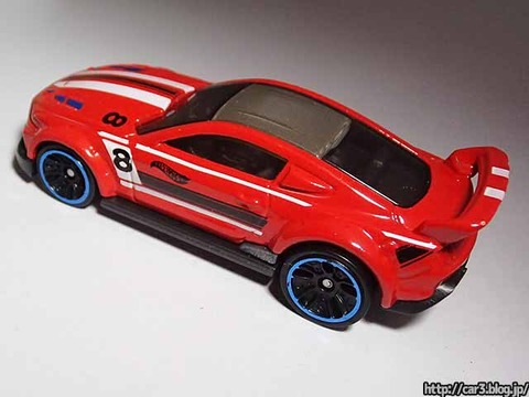 Hotwheels_CUSTOM_2015_FORD_MUSTANG_07