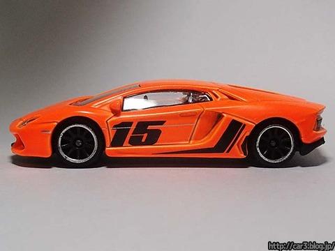 majorette_Lamborghini_Aventador_05