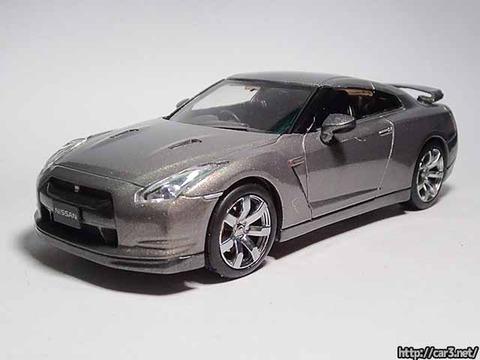 kyosho京商日産GT-R_R35_2008_02