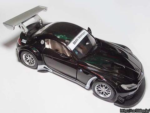 BMW_Z4_GT3_06