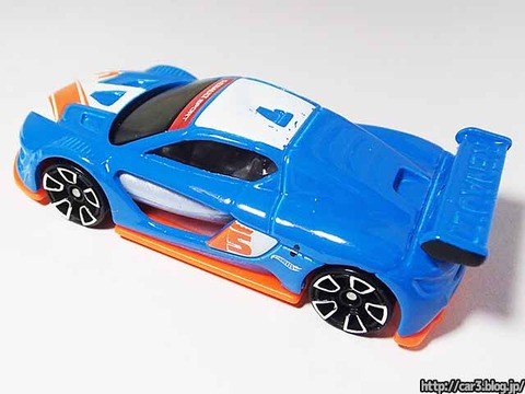 Hotwheels_RENAULT_SPORTS_RS_01_07