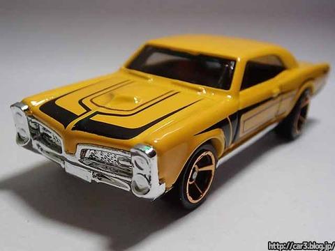 Hotwheels_1967_PONTIAC_GTO_10