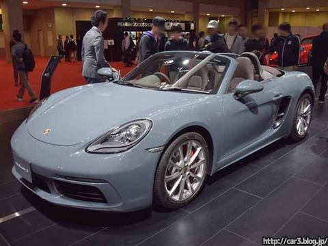 Porsche718_Boxster_S_01