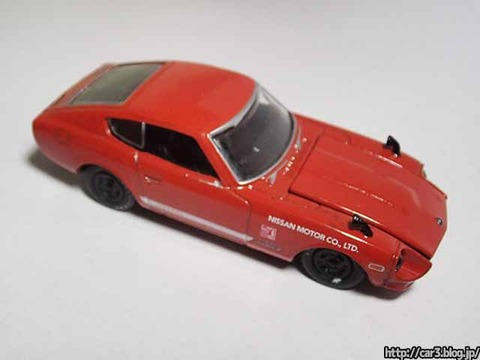 M2_Auto-Japan_1970NissanFairladyZ_Z432_Custom_06