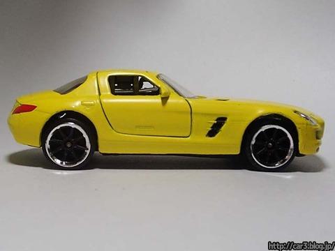 majorette_Mercedes-Benz_SLS_AMG_05