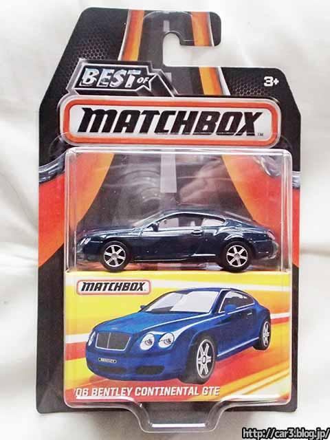 matcbox_2006_BENTLEY_CONTINENTAL_GTE_13