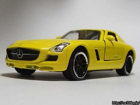 majorette_Mercedes-Benz_SLS_AMG_03