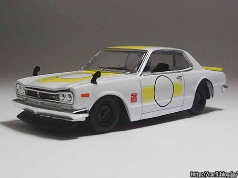 M2_Auto-Japan_1971Nissan_Skyline_GT-R-カストム_01