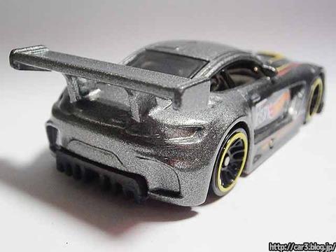Hotwheels_2016MERCEDES-AMG_GT3_11
