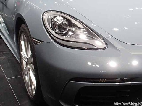 Porsche718_Boxster_S_09